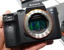 "Sony Alpha A7 II (4) | <a target=""_blank"" href=""https://www.magezinepublishing.com/equipment/images/equipment/Alpha-7-II-5665/highres/Sony-Alpha-A7-II-4_1422978035.jpg"">High-Res</a>"