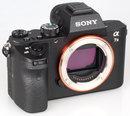 "Sony Alpha A7II (1) | <a target=""_blank"" href=""https://www.magezinepublishing.com/equipment/images/equipment/Alpha-7-II-5665/highres/Sony-Alpha-A7II-1_1424445801.jpg"">High-Res</a>"