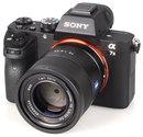 "Sony Alpha A7II (3) | <a target=""_blank"" href=""https://www.magezinepublishing.com/equipment/images/equipment/Alpha-7-II-5665/highres/Sony-Alpha-A7II-3_1424445811.jpg"">High-Res</a>"