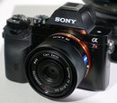 "Sony Alpha 7R (4) (Custom) | <a target=""_blank"" href=""https://www.magezinepublishing.com/equipment/images/equipment/Alpha-7R-5310/highres/Sony-Alpha-7R-4-Custom_1381939740.jpg"">High-Res</a>"