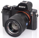 "Sony Alpha A7R With 55mm (13) | <a target=""_blank"" href=""https://www.magezinepublishing.com/equipment/images/equipment/Alpha-7R-5310/highres/Sony-Alpha-A7R-with-55mm-13_1388670158.jpg"">High-Res</a>"
