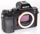 "Sony Alpha A7R With 55mm (4) | <a target=""_blank"" href=""https://www.magezinepublishing.com/equipment/images/equipment/Alpha-7R-5310/highres/Sony-Alpha-A7R-with-55mm-4_1388670088.jpg"">High-Res</a>"