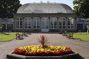 Botanic Gardens | 1/125 sec | f/11.0 | 55.0 mm | ISO 100