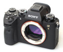"Sony Alpha 9 (ILCE-9) | <a target=""_blank"" href=""https://www.magezinepublishing.com/equipment/images/equipment/Alpha-9-ILCE9-6459/highres/Sony-Alpha-A9-5JPG_1497441500.jpg"">High-Res</a>"
