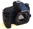 Sony Alpha A58 (4)
