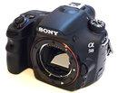 Sony Alpha A58 (6)