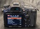 "Sony Alpha A99 II (1) | <a target=""_blank"" href=""https://www.magezinepublishing.com/equipment/images/equipment/Alpha-A99-II-6244/highres/Sony-Alpha-A99-II-1_1486475836.jpg"">High-Res</a>"