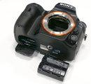 "Sony Alpha A99 II (3) | <a target=""_blank"" href=""https://www.magezinepublishing.com/equipment/images/equipment/Alpha-A99-II-6244/highres/Sony-Alpha-A99-II-3_1487084487.jpg"">High-Res</a>"