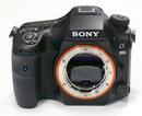 "Sony Alpha A99 II (4) | <a target=""_blank"" href=""https://www.magezinepublishing.com/equipment/images/equipment/Alpha-A99-II-6244/highres/Sony-Alpha-A99-II-4_1487084493.jpg"">High-Res</a>"