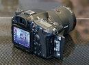 "Sony Alpha A99 II (5) | <a target=""_blank"" href=""https://www.magezinepublishing.com/equipment/images/equipment/Alpha-A99-II-6244/highres/Sony-Alpha-A99-II-5_1486472393.jpg"">High-Res</a>"