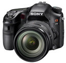 sony-a77-front-angle-1650-lens