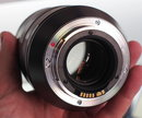 Carl Zeiss 135 F2 Lens (3)