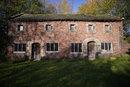 Ancient Barn | 1/1600 sec | f/2.8 | 18.0 mm | ISO 200