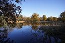Dunham Lake | 1/160 sec | f/8.0 | 18.0 mm | ISO 200