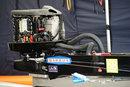 Zeiss Batis 135mm F2,8 Powerboat Engine | 1/80 sec | f/4.0 | 135.0 mm | ISO 400