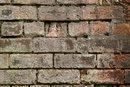 Zeiss Batis 135mm F2,8 Texture In Old Brick | 1/40 sec | f/8.0 | 135.0 mm | ISO 200