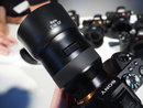 "Zeiss Batis 40mm f/2.0 CF | <a target=""_blank"" href=""https://www.magezinepublishing.com/equipment/images/equipment/Batis-40mm-f20-CF-7039/highres/P9270053_1538081741.jpg"">High-Res</a>"