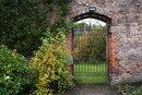 "Zeiss Batis 40mm F2 Garden Gate | 1/80 sec | f/8.0 | 40.0 mm | ISO 200 | <a target=""_blank"" href=""https://www.magezinepublishing.com/equipment/images/equipment/Batis-40mm-f20-CF-7039/highres/zeiss_batis_40mm_f2_garden_gate_1538989237.jpg"">High-Res</a>"