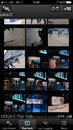 "Leica C Image Shuttle App Screenshot 3 | <a target=""_blank"" href=""https://www.magezinepublishing.com/equipment/images/equipment/C-5283/highres/leica-c-image-shuttle-app-screenshot-3_1384255946.jpg"">High-Res</a>"