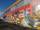 Graffiti   1/320 sec   f/8.0   4.6 mm   ISO 80