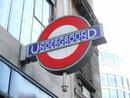 Underground | 1/60 sec | f/5.3 | 12.0 mm | ISO 500