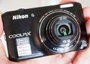 Nikon Coolpix S6400 (8) (Custom)