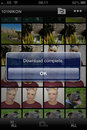 "Nikon Coolpix S800c Iphone App Screenshot 6   <a target=""_blank"" href=""https://www.magezinepublishing.com/equipment/images/equipment/COOLPIX-S800c-4776/highres/nikon-coolpix-s800c-iphone-app-screenshot-6_1349853802.jpg"">High-Res</a>"