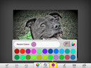 "MacPhun ColorStrokes HD iPad App Screenshot 10 | <a target=""_blank"" href=""https://www.magezinepublishing.com/equipment/images/equipment/ColorStrokes-HD-iPad-App-4933/highres/colorstrokes-hd-ipad-app-screenshot-10_1352194506.jpg"">High-Res</a>"
