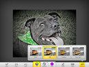 "MacPhun ColorStrokes HD iPad App Screenshot 6 | <a target=""_blank"" href=""https://www.magezinepublishing.com/equipment/images/equipment/ColorStrokes-HD-iPad-App-4933/highres/colorstrokes-hd-ipad-app-screenshot-6_1352194500.jpg"">High-Res</a>"