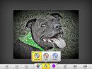 "MacPhun ColorStrokes HD iPad App Screenshot 9 | <a target=""_blank"" href=""https://www.magezinepublishing.com/equipment/images/equipment/ColorStrokes-HD-iPad-App-4933/highres/colorstrokes-hd-ipad-app-screenshot-9_1352194505.jpg"">High-Res</a>"