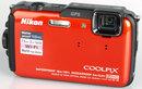 "Nikon Coolpix AW110 | <a target=""_blank"" href=""https://www.magezinepublishing.com/equipment/images/equipment/Coolpix-AW110-5059/highres/nikon-coolpix-aw-110-1_1366977079.jpg"">High-Res</a>"