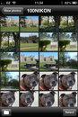 "Nikon Coolpix Aw 110 App Screenshot 1 | <a target=""_blank"" href=""https://www.magezinepublishing.com/equipment/images/equipment/Coolpix-AW110-5059/highres/nikon-coolpix-aw-110-app-screenshot-1_1367577876.jpg"">High-Res</a>"
