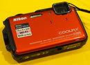 "Nikon Coolpix Aw110 (1) | <a target=""_blank"" href=""https://www.magezinepublishing.com/equipment/images/equipment/Coolpix-AW110-5059/highres/nikon-coolpix-aw110-1_1362527839.jpg"">High-Res</a>"
