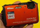 "Nikon Coolpix Aw110 (2) | <a target=""_blank"" href=""https://www.magezinepublishing.com/equipment/images/equipment/Coolpix-AW110-5059/highres/nikon-coolpix-aw110-2_1362528082.jpg"">High-Res</a>"