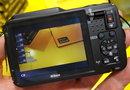 Nikon Coolpix AW120 (4)