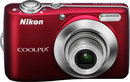 "Nikon Coolpix L24 | <a target=""_blank"" href=""https://www.magezinepublishing.com/equipment/images/equipment/Coolpix-L24-4046/highres/nikon-coolpix-l24jpg_1328891384.jpg"">High-Res</a>"