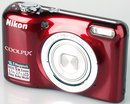 "Nikon Coolpix L27 | <a target=""_blank"" href=""https://www.magezinepublishing.com/equipment/images/equipment/Coolpix-L27-5061/highres/nikon-coolpix-l27-4_1370853886.jpg"">High-Res</a>"