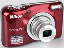"Nikon Coolpix L27 | <a target=""_blank"" href=""https://www.magezinepublishing.com/equipment/images/equipment/Coolpix-L27-5061/highres/nikon-coolpix-l27-6_1370853891.jpg"">High-Res</a>"