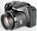 "Nikon Coolpix L320 | <a target=""_blank"" href=""https://www.magezinepublishing.com/equipment/images/equipment/Coolpix-L320-5120/highres/nikon-coolpix-l320-4_1366979311.jpg"">High-Res</a>"