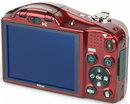 "Nikon Coolpix L610 | <a target=""_blank"" href=""https://www.magezinepublishing.com/equipment/images/equipment/Coolpix-L610-4751/highres/nikon-coolpix-l610-11_1352727431.jpg"">High-Res</a>"