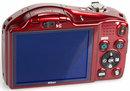"Nikon Coolpix L610 | <a target=""_blank"" href=""https://www.magezinepublishing.com/equipment/images/equipment/Coolpix-L610-4751/highres/nikon-coolpix-l610-12_1352727437.jpg"">High-Res</a>"