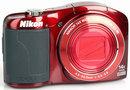 "Nikon Coolpix L610 | <a target=""_blank"" href=""https://www.magezinepublishing.com/equipment/images/equipment/Coolpix-L610-4751/highres/nikon-coolpix-l610-3_1352727402.jpg"">High-Res</a>"