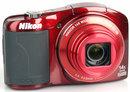 "Nikon Coolpix L610 | <a target=""_blank"" href=""https://www.magezinepublishing.com/equipment/images/equipment/Coolpix-L610-4751/highres/nikon-coolpix-l610-4_1352727406.jpg"">High-Res</a>"