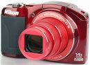 "Nikon Coolpix L610 | <a target=""_blank"" href=""https://www.magezinepublishing.com/equipment/images/equipment/Coolpix-L610-4751/highres/nikon-coolpix-l610-6_1352727412.jpg"">High-Res</a>"