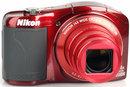"Nikon Coolpix L610 | <a target=""_blank"" href=""https://www.magezinepublishing.com/equipment/images/equipment/Coolpix-L610-4751/highres/nikon-coolpix-l610-7_1352727416.jpg"">High-Res</a>"