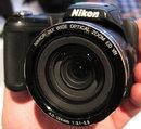 "Nikon Coolpix L810 | <a target=""_blank"" href=""https://www.magezinepublishing.com/equipment/images/equipment/Coolpix-L810-4000/highres/nikoncoolpixl810-1_1328126731.jpg"">High-Res</a>"