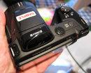 "Nikon Coolpix L810 | <a target=""_blank"" href=""https://www.magezinepublishing.com/equipment/images/equipment/Coolpix-L810-4000/highres/nikoncoolpixl810-7_1328126776.jpg"">High-Res</a>"