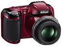 "Nikon Coolpix L810 | <a target=""_blank"" href=""https://www.magezinepublishing.com/equipment/images/equipment/Coolpix-L810-4000/highres/nikoncoolpixl81014_1328088834.jpg"">High-Res</a>"