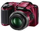 "Nikon Coolpix L810 | <a target=""_blank"" href=""https://www.magezinepublishing.com/equipment/images/equipment/Coolpix-L810-4000/highres/nikoncoolpixl81015_1328088842.jpg"">High-Res</a>"