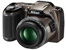 "Nikon Coolpix L810 | <a target=""_blank"" href=""https://www.magezinepublishing.com/equipment/images/equipment/Coolpix-L810-4000/highres/nikoncoolpixl8105_1328088767.jpg"">High-Res</a>"